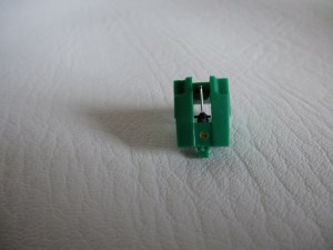 hifi et diamants pour site 043