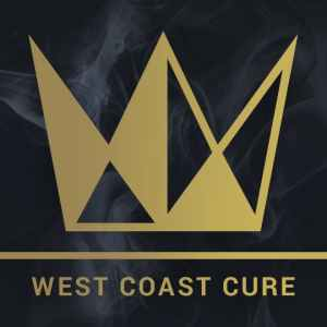 WEST COAST CURE