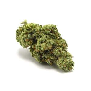 Banana kush strain for sale in California