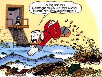 dagobert-duck-geld1.jpg