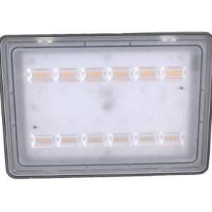 REFLECTOR LED FL-E 50W 6000K LUZ BLANCA
