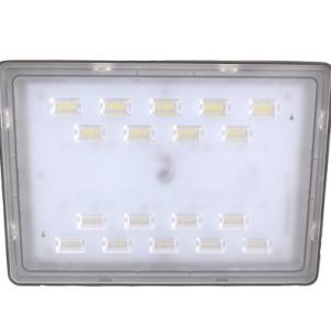 REFLECTOR LED FL-E 70W 6000K LUZ BLANCA