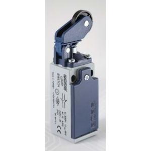 INT.FIN D/CARRERA  EMAS L51K13MIP211 RUEDA PLAST. 1NC+1NA