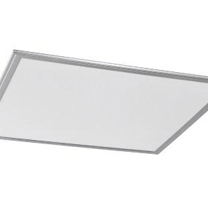 LED PANEL 60X60 CM 45W SLIM LUZ BLANCA