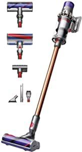 aspiradora sin cable dyson v10