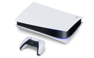 PS5: Sony desvela el precio y fecha de lanzamiento