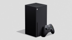 Dónde comprar una Xbox Series X en 2021. Aquí puedes encontrar unidades disponibles.