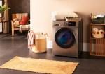 Opinión de la lavadora Bolero DressCode 9600 inverter