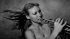 image of Dawn Weber