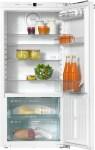 Miele Réfrigérateur K 34272 iD LI