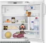 V-ZUG Réfrigérateur Komfort
