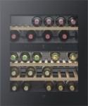 V-ZUG Réfrigérateur Winecooler UCSL 60