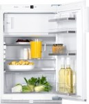 Miele Réfrigérateur K 32542-55 EF LI