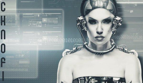 Technofied
