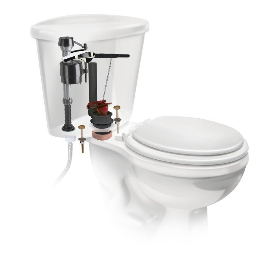 3plumbing tips you should know