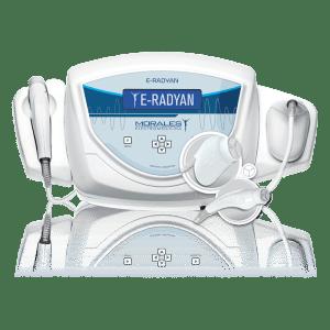 radio frecuencia tripular