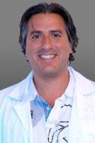 Doctor en Medicina. Especialista en Neurofisiología Clínica y Cirugía Ortopédica