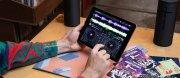 Traktor DJ 2 GRATIS para Mac, Win y iPad, con integración a SoundCloud