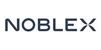 Noblex Logo