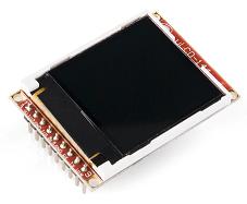 NanoPhone: Envia SMS con Arduino (2/5)