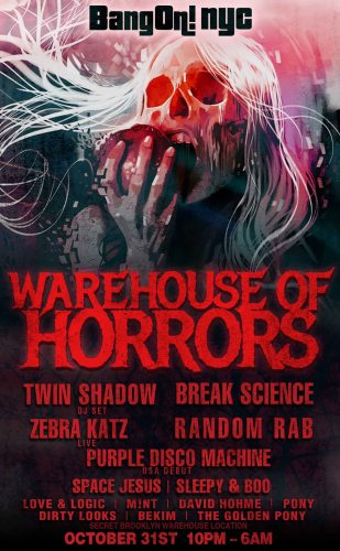 WarehouseOfHorrors