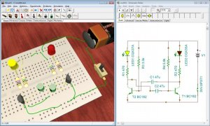 Download Edison 5 Multimedia Lab for exploring electronics and electricity | electronicdata