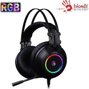 Bloody G528C RGB Gaming-Headphones