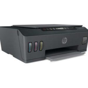 HP Smart Tank 515 Wireless