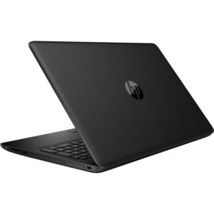 HP 15-DA2199NIA Core-i7 10th