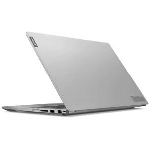 Lenovo ThinkBook Core-i5 10th Gen