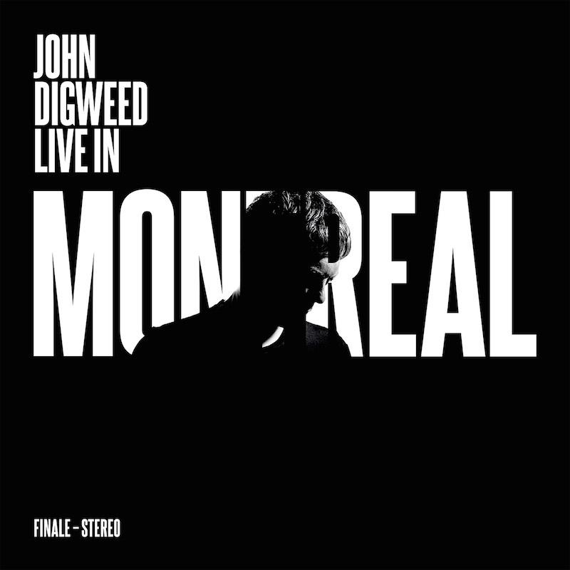 live-montreal