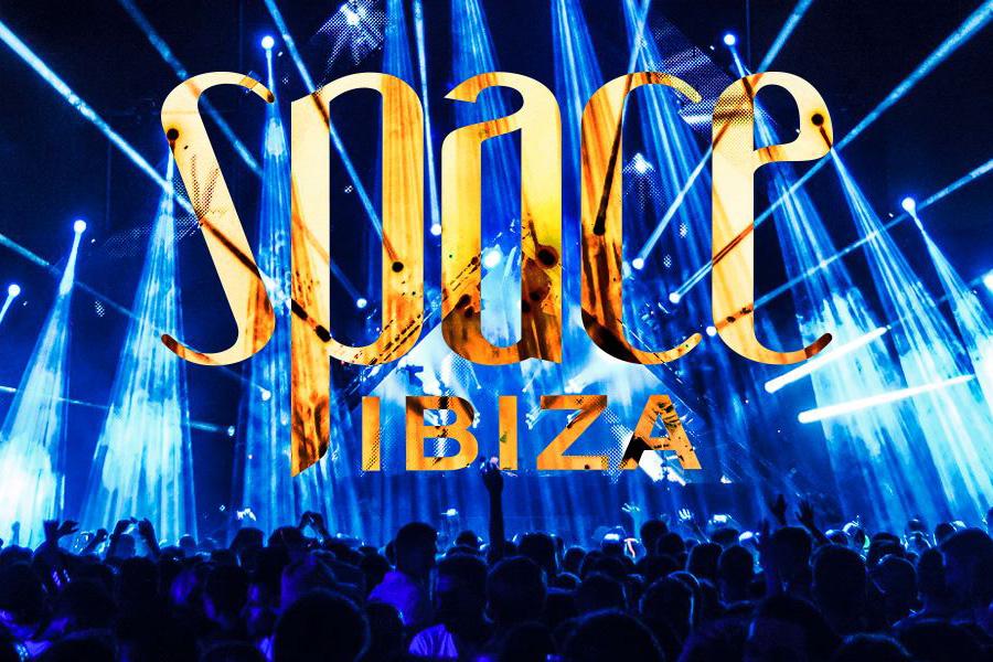 Maceo Plex, Anja Schneider And  Kölsch Added To Space Ibiza Closing Lineup (Video)