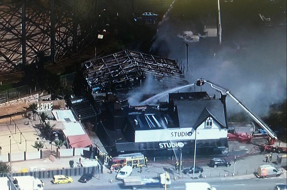 studio-338-fire-bbc-burns