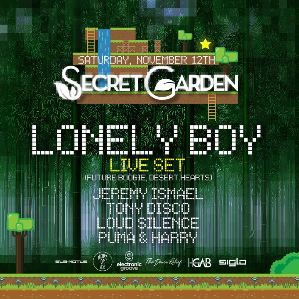 secret-garden-flyer
