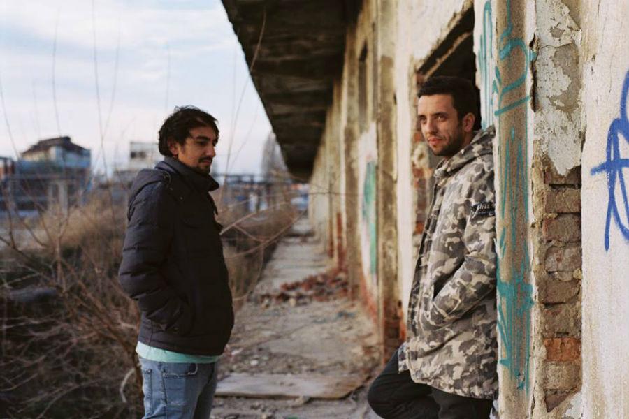 Vinyl Speed Adjust Shares Their Favorite Minimal Romanian Tracks