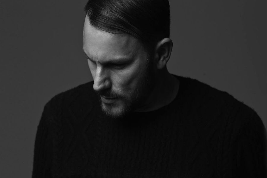 Watch Odyssey – A Short Film About The Art Of Extended DJ Sets With Toolroom's Mark Knight
