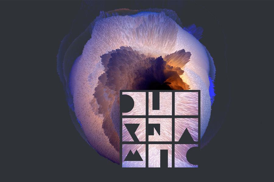 Diynamic Music Prepares Its Only Ibiza Summer Showcase