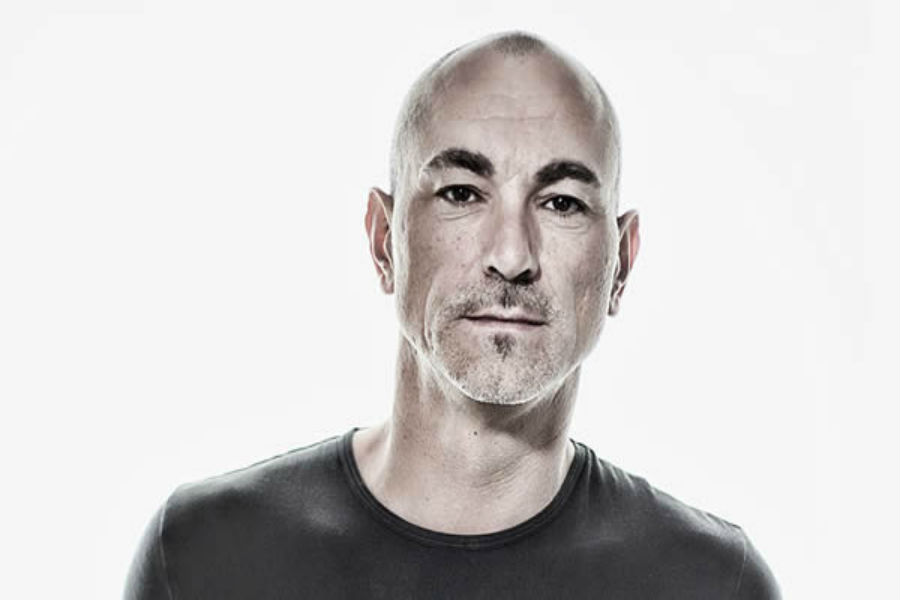 Iconic Producer Robert Miles Passes Away At Age 47 (Video)