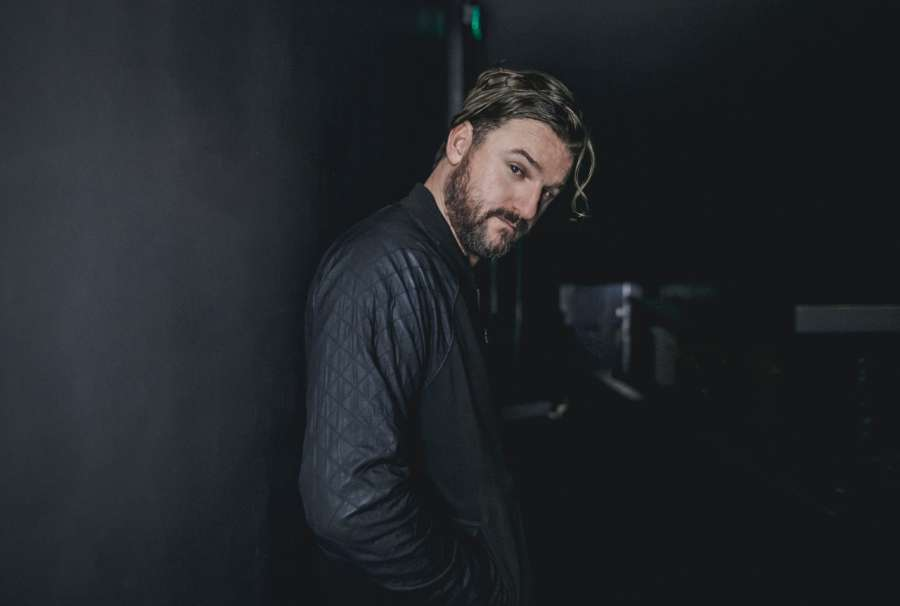 "Solomun To Play ""biggest London Headline Show To Date"""