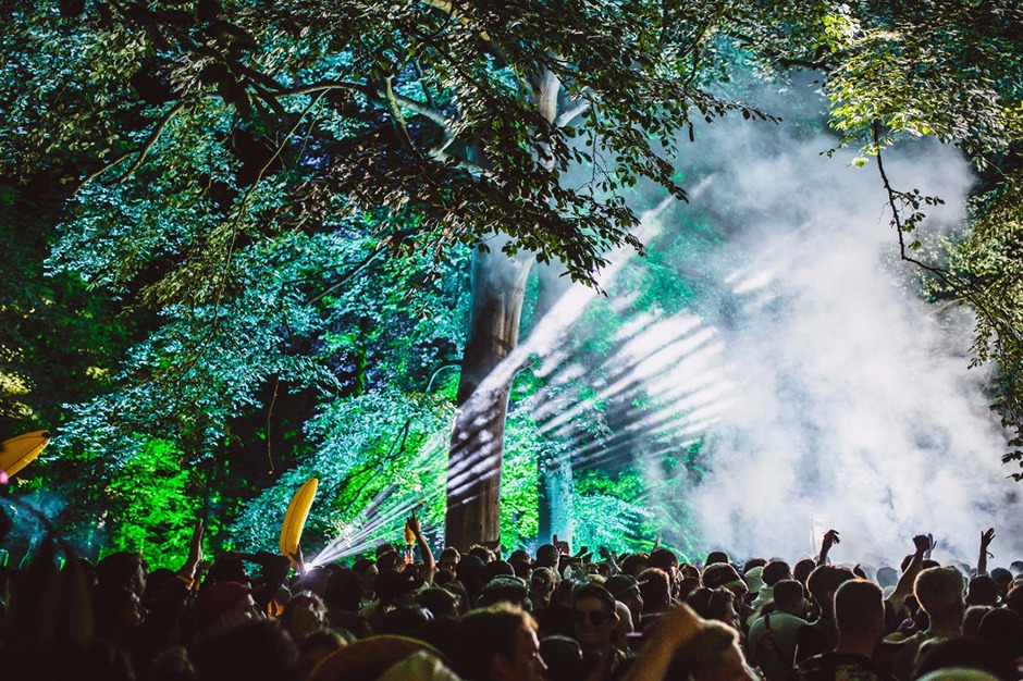 Houghton Reveals Third Edition Lineup
