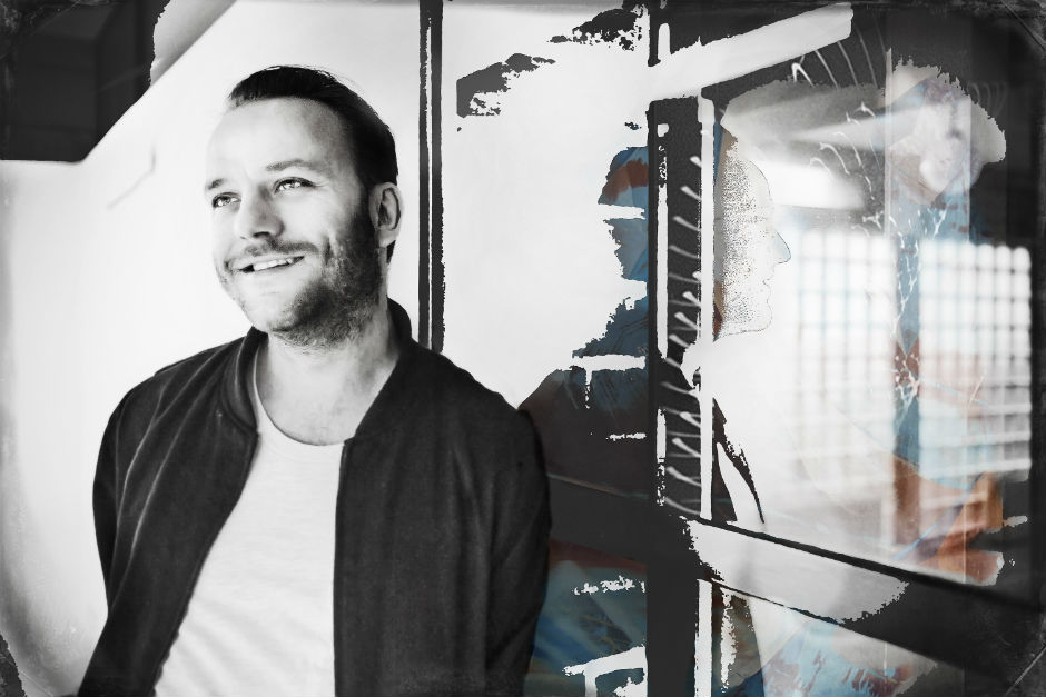 "Boris Werner: ""Djing Is Still My First Love But After Releasing Music For 10 Years It Slowly Feels Like My Second Love"""