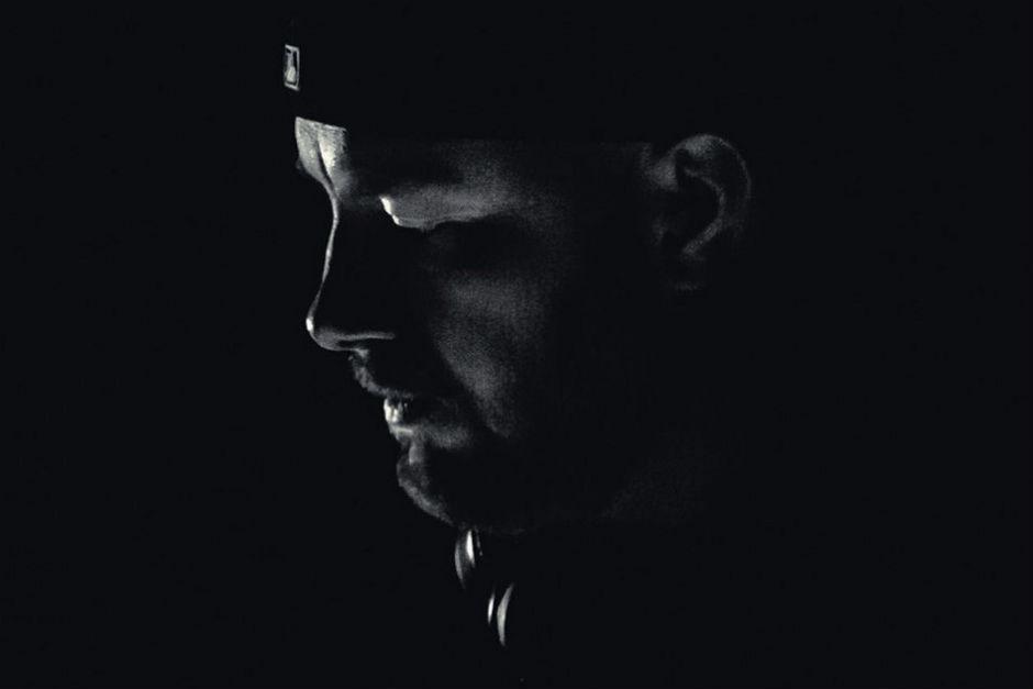 Eryc Prydz Debuts A New EP Under His Alias 'Tonja Holma'