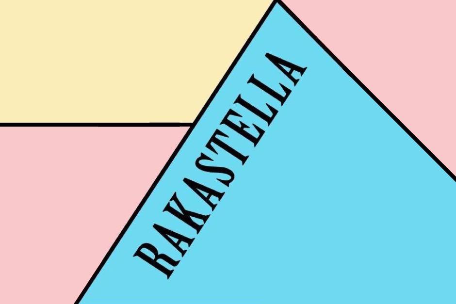 Rakastella, A New Party Concept On Miami's Art Basel Week