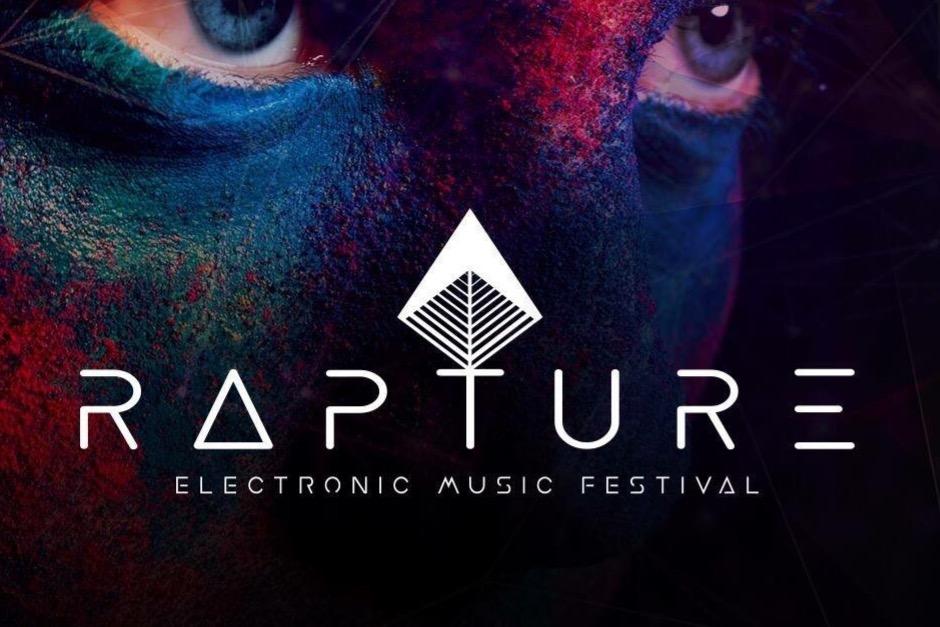 Rapture Electronic Music Festival Returns To Miami