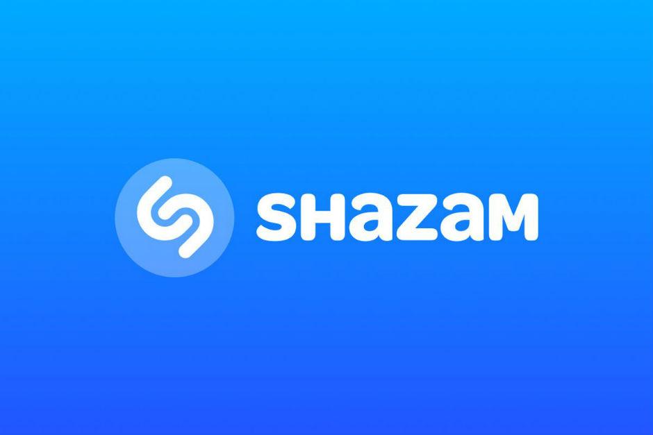 Apple Acquires Music App Shazam