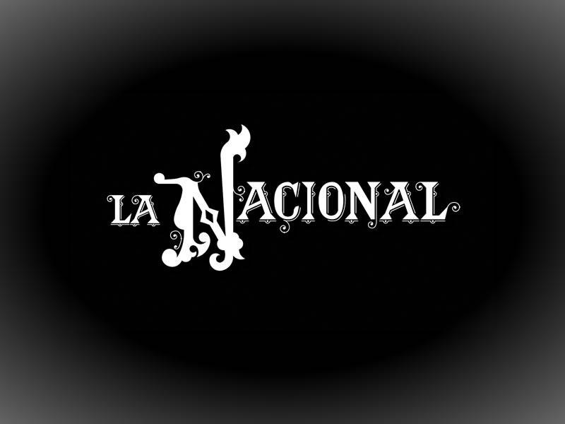 La Nacional (San Jeronimo)