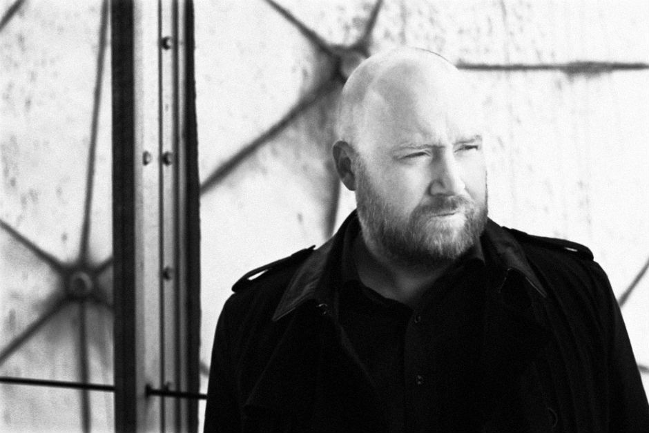 Jóhann Jóhannsson: Award-winning Icelandic Composer Dies In Berlin