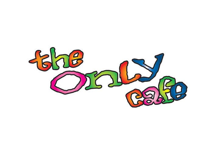 The Only Cafe