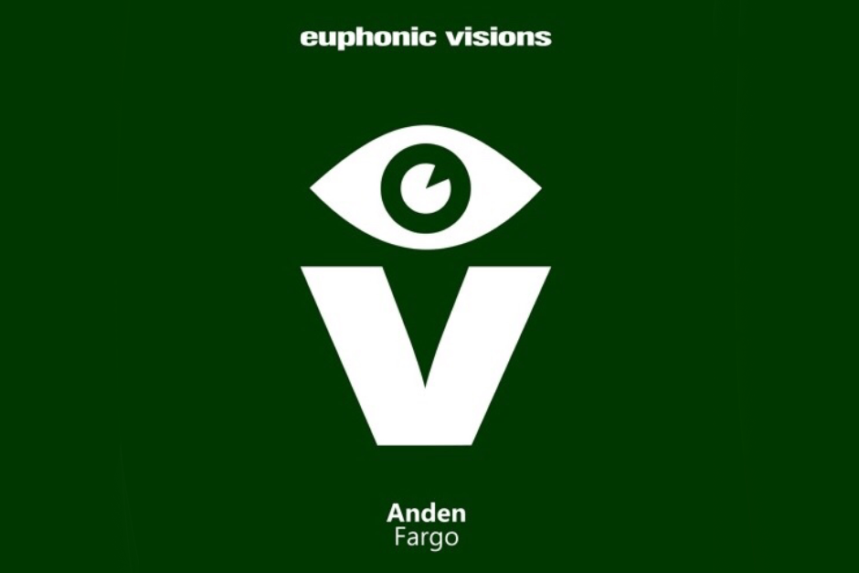 Anden – Fargo – Euphonic Visions