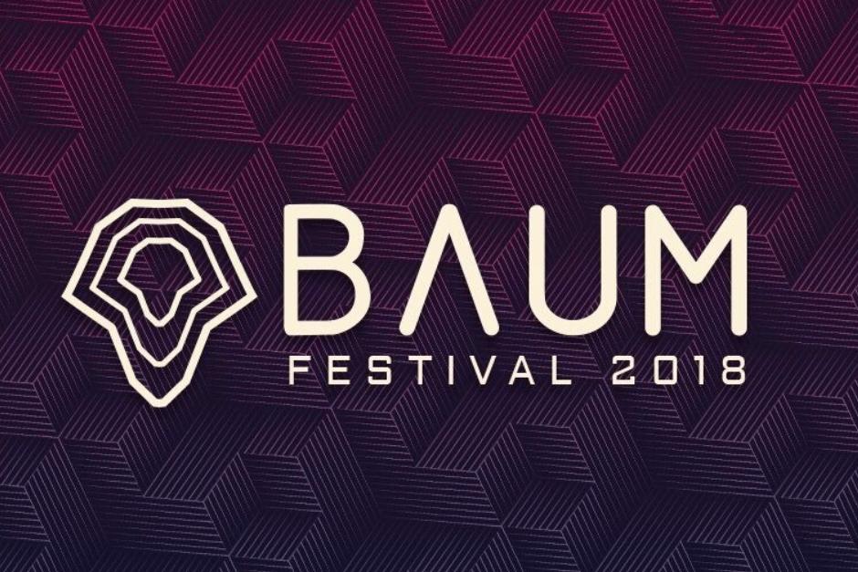 Loco Dice Y Marcel Dettmann Lideran El Baum Festival De Colombia